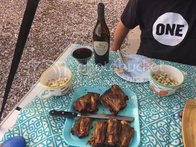 photo Beef ribs and wine_zpsyp1taat1.jpg