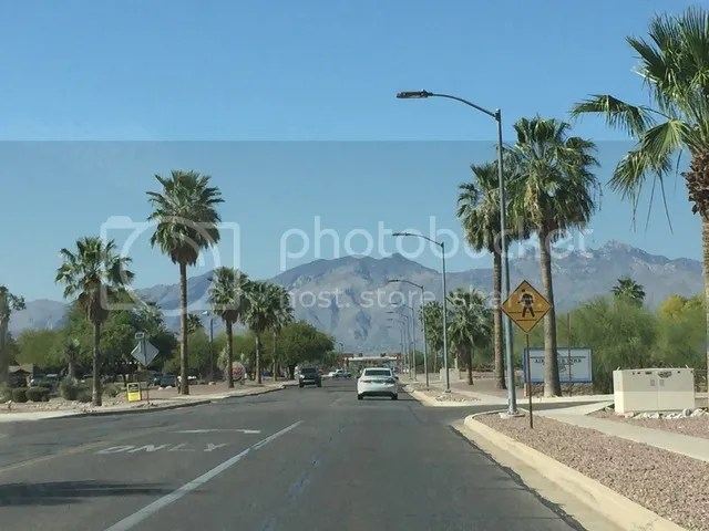 photo Tucson hills_zpskszpwhvx.jpg
