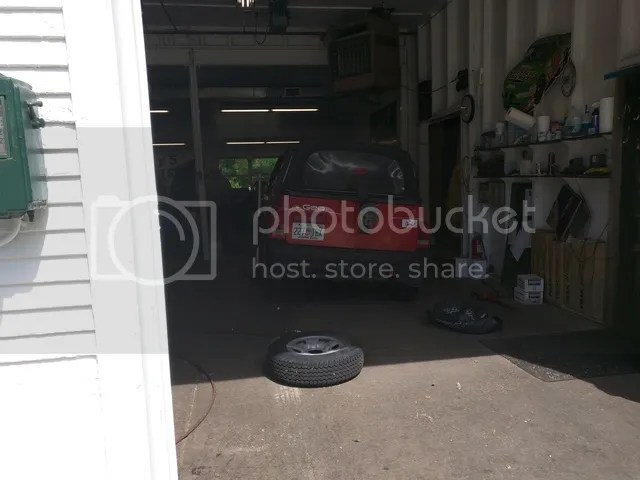 photo Loki getting tires_zpsdfecyxpl.jpg