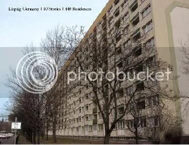Asaf Tuchmair - Germany