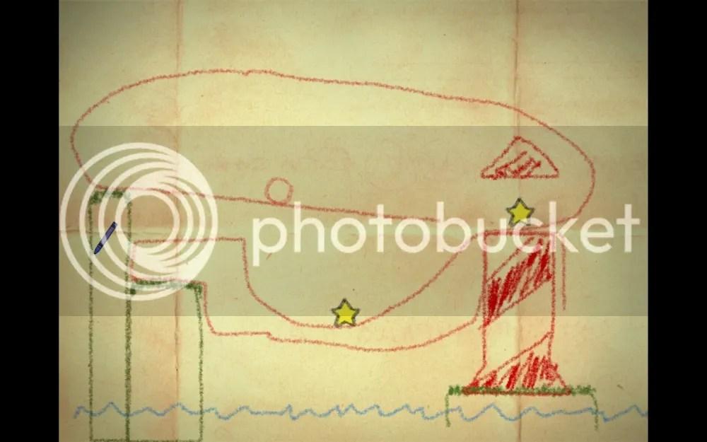 15Crayon6.jpg