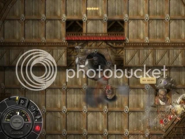 26hammerfight5.jpg