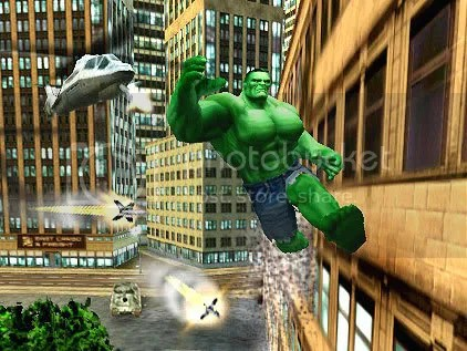 Hulk Pictures, Images and Photos