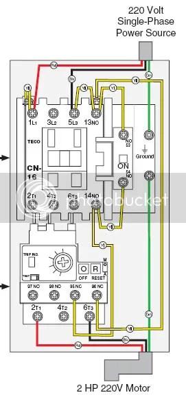 Schneider Magic Contactor Wiring Diagram  Somurich