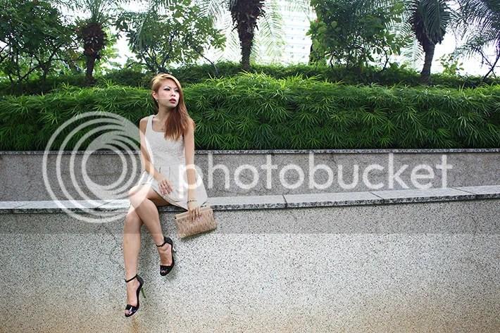 Panties Christabel Chua nude (23 fotos) Young, Facebook, in bikini