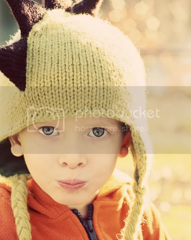 photo IMG_4931_zps64f321a0.jpg