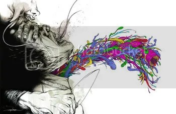 conviction photo: Escaped Conviction (Alex Pardee) EscapedConviction.jpg
