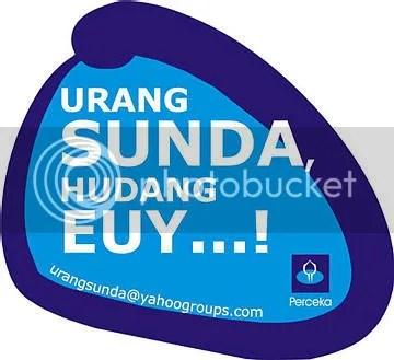 Urang Sunda, Hudang Euy!
