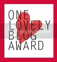 photo lovely-blog-award-1_zps2b718dda.png