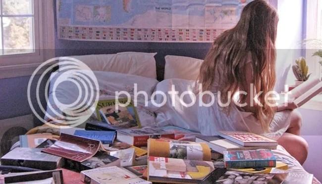 photo estudando-para-o-vestibular_zps397uwyvi.jpg