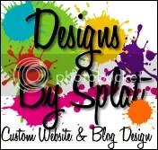 Designs By Splat