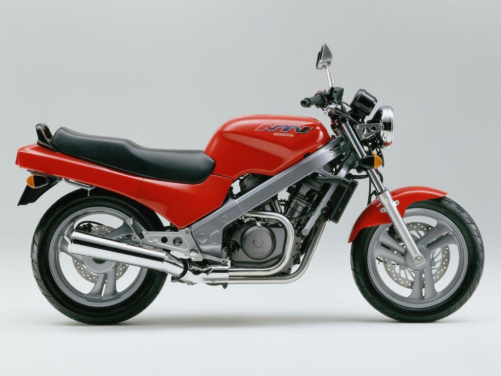Un Forum Pour Les Motos Honda Moteur En V
