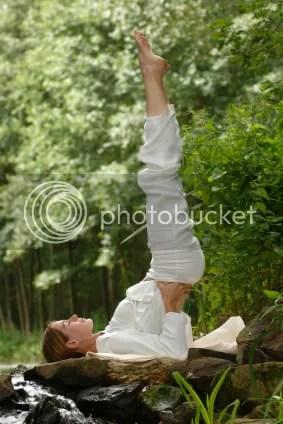 zNewHome.jpg yoga image by tamaracatherine
