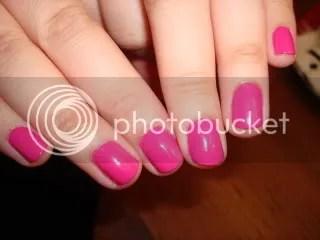 Irene's Nails