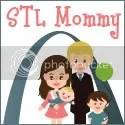 STL Mommy