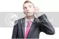 no escuchar el zumbido en los oidos