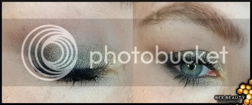 photo finished eye_zpswu4kk2cy.jpg