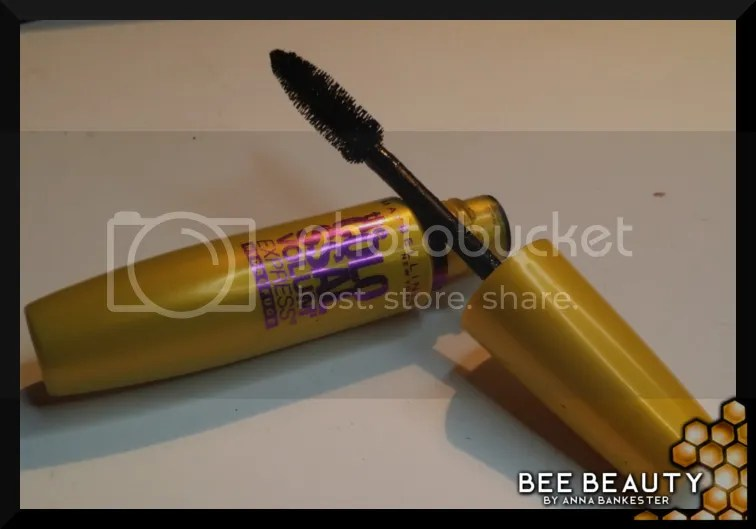 photo mascara_zpsonayok99.jpg