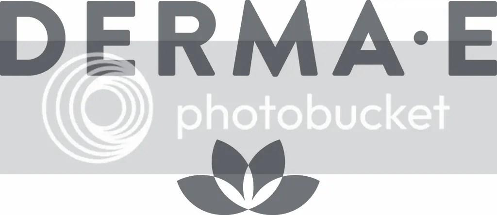 photo dermae_logo_gray_zpsrvzpltxi.jpg