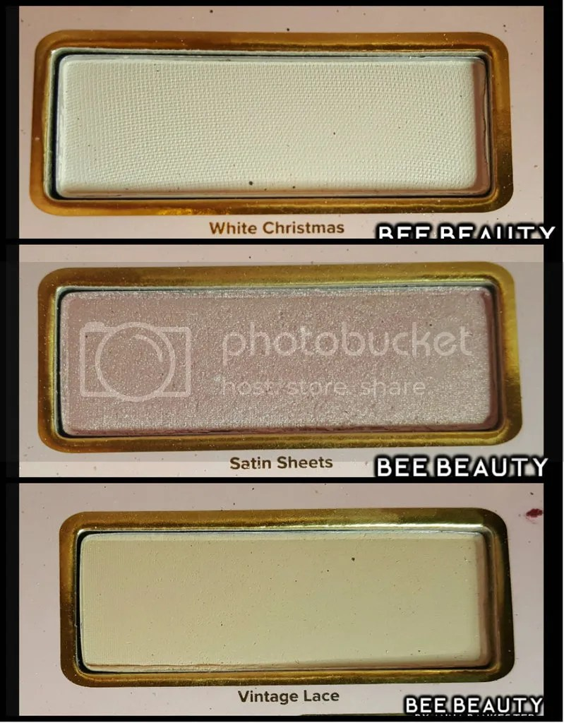 photo toofaced2_zpsmbv12xbu.jpg
