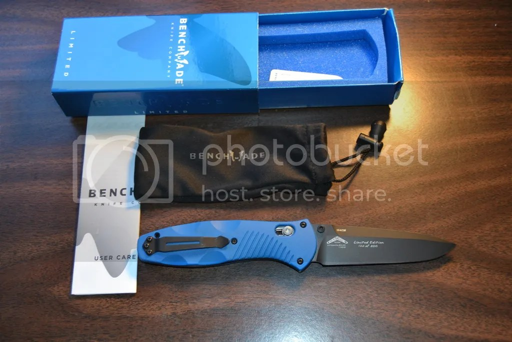 photo Benchmade 003_zpsfnvaavna.jpg