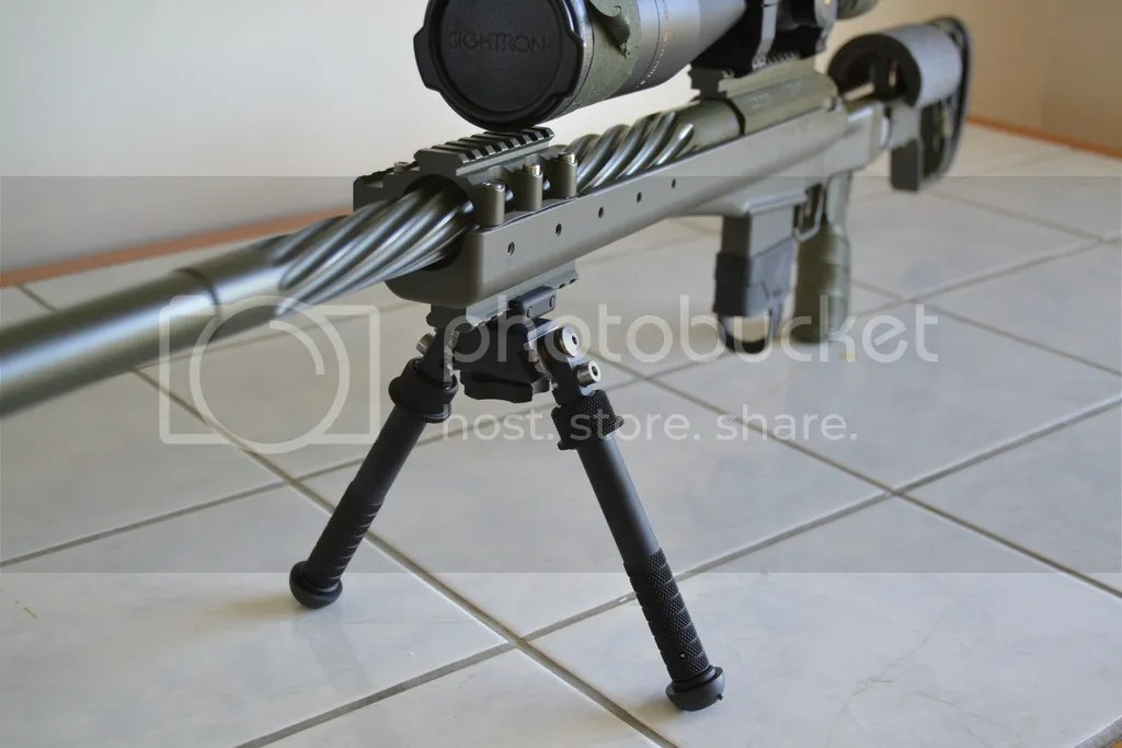 photo bipods 007_zps7w8vl5ip.jpg