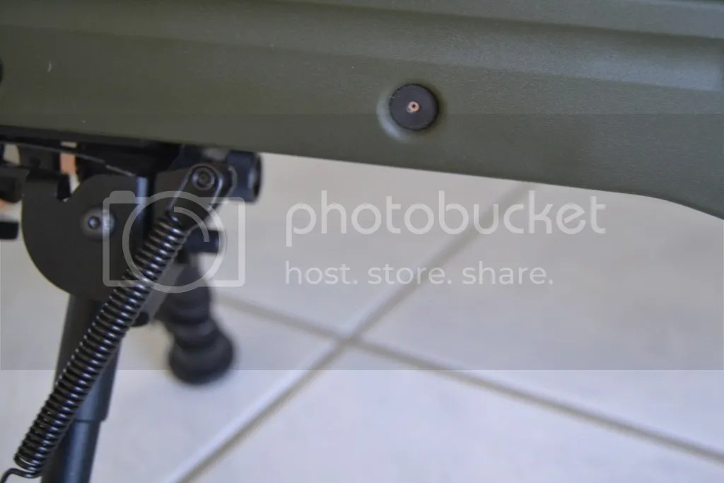 photo bipods 013_zpsdguchk6z.jpg