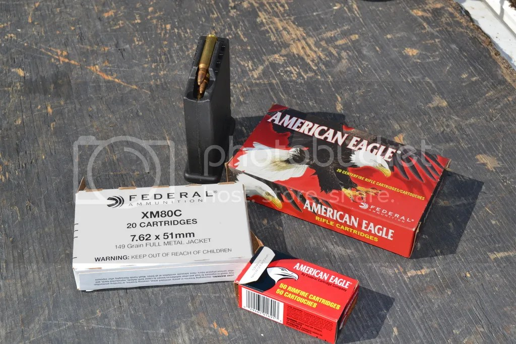 Fake Leupold Mk4's Reviewed – Junk or ……   ?   rifletalk