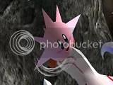 Needle Kirby 2