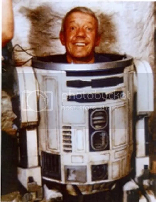 kenny-baker-r2d2.jpg R2D2 Unmasked image by MARNEYtheGHOST