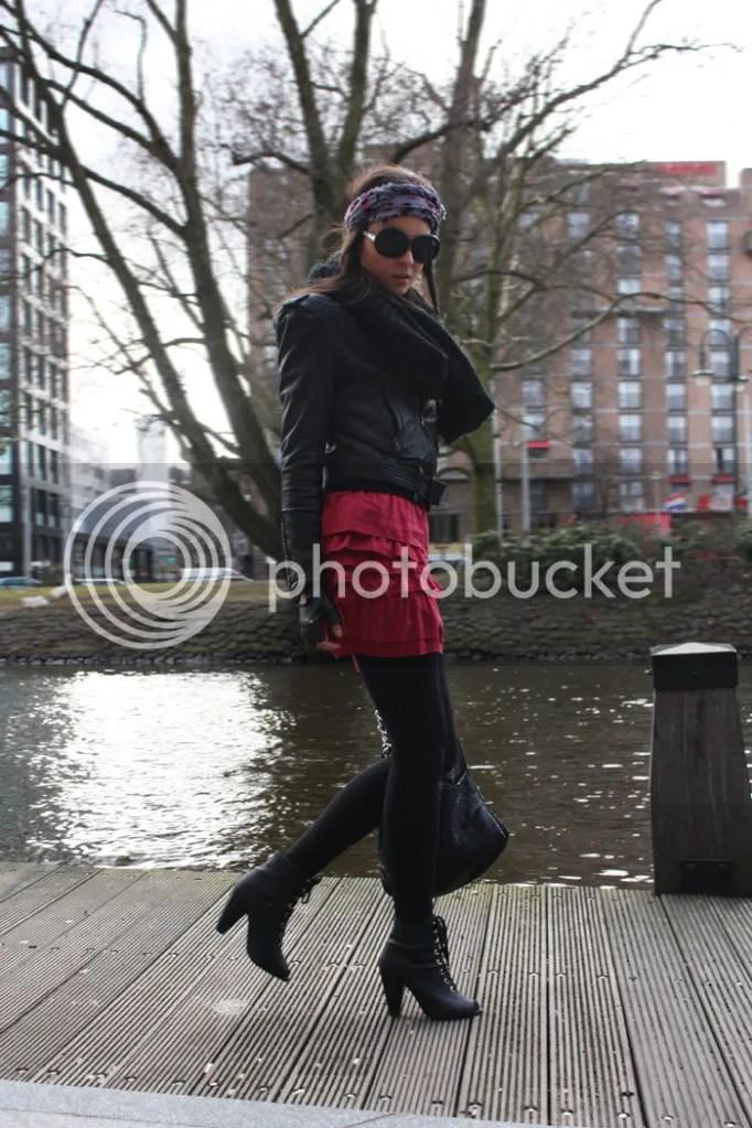 https://i1.wp.com/i486.photobucket.com/albums/rr225/stylescrapbook/IMG_1619.jpg