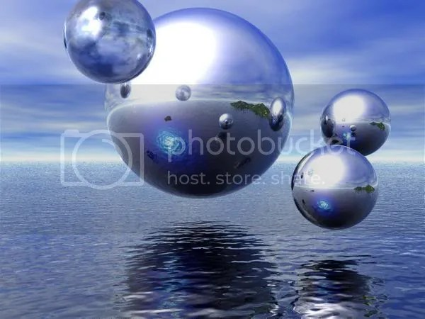 Image result for spheres