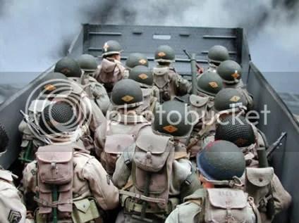 guerra_opa_exclusion-1.jpg image by aarroyob
