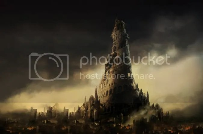 https://i1.wp.com/i486.photobucket.com/albums/rr226/ed7jan/Fantasy_Dark_Castle_Tower_zpsbdb505ce.jpg