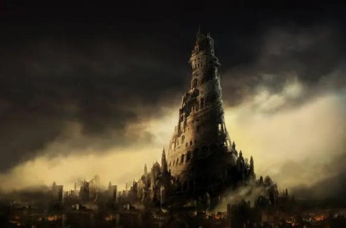 https://i1.wp.com/i486.photobucket.com/albums/rr226/ed7jan/Fantasy_Dark_Castle_Tower_zpsbdb505ce.jpg