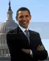 obama Pictures, Images and Photos