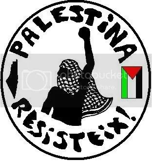 logo_palestinaR.jpg Palestina image by savepalestine