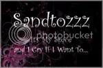 sandtozz.blogspot.com