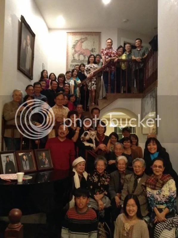 photo CXHQ Reunion 17-1-2015 a 37_zpsdzftyhi8.jpg