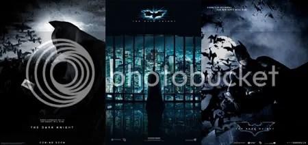 poster-batman