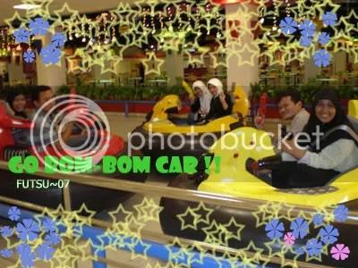 bom2car