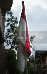 flag-merahputih