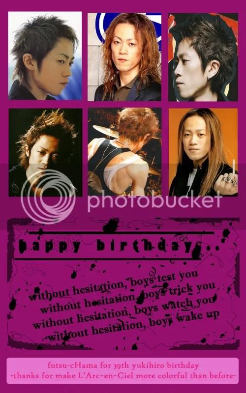 yukkie-happy birthday