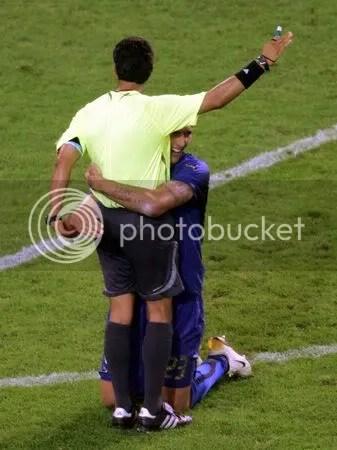 materazzi_referee