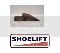 shoe inserts,shoe inserts for height,shoe wedges