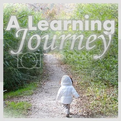 A Learning Journey