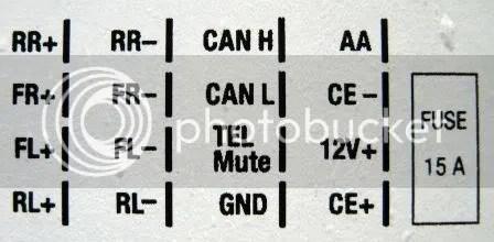 pinout?resize\=448%2C220 blaupunkt cd30 wiring diagram bose wiring diagram \u2022 edmiracle co blaupunkt cd30 mp3 wiring diagram at cos-gaming.co