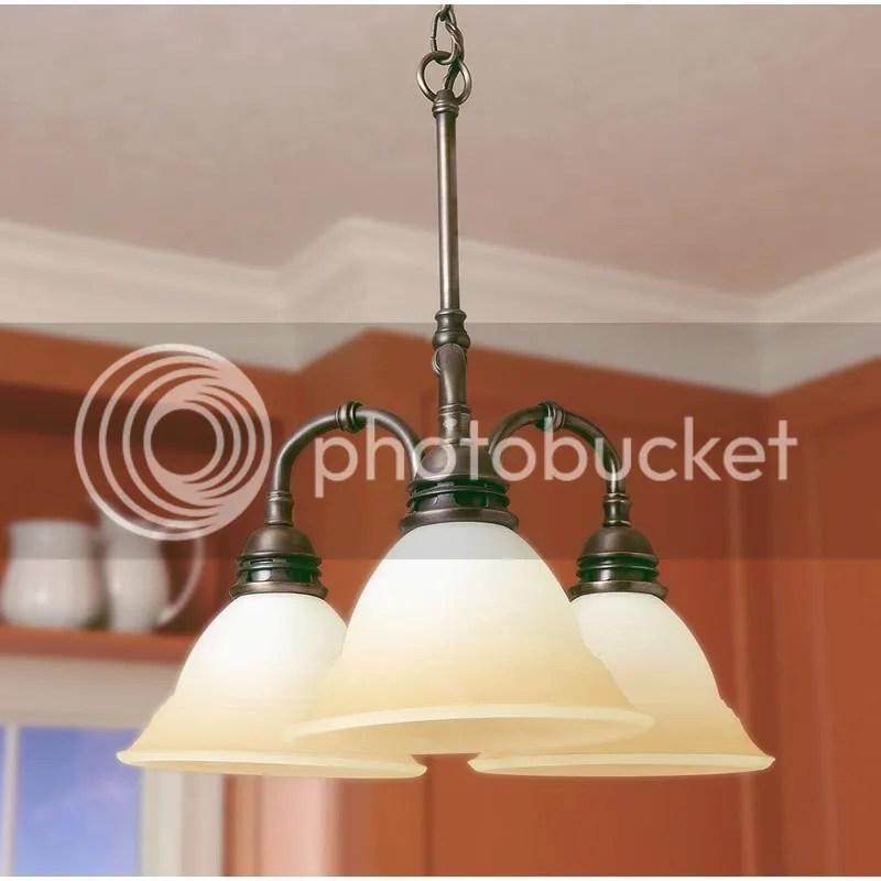 lowe s lighting kitchen modern home house design ideas