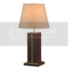 Table lamps under 50 bargain bin home for Table lamps under 50