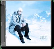 Maher Zain - Forgive Me